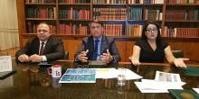 Coluna do Negrão - A live bomba de Bolsonaro / Oswaldo Eustáquio conta tudo / Editora Record se acovardou