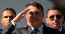 """A """"guerra"""" que Bolsonaro tem pela frente... (veja o vídeo)"""