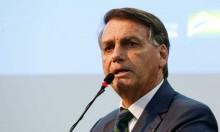"""""""O povo de bem precisa andar armado"""", ressalta Bolsonaro (veja o vídeo)"""
