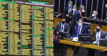 URGENTE: Câmara autoriza a privatização dos Correios