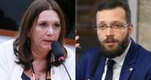URGENTE: Comissão rejeita o Voto Impresso Auditável