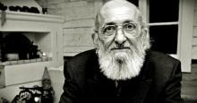 """Frases macabras de Paulo Freire que """"esquerdalha"""" tenta esconder são reveladas..."""