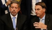 Com um dos maiores aumentos da história, Bolsonaro entrega medida provisória do novo Bolsa Família