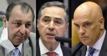 Os eleitores de Bolsonaro...