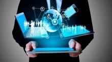 Redes sociais e palanques virtuais: quais os desafios para o eleitor?