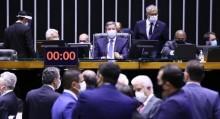 URGENTE: Câmara rejeita PEC do Voto Impresso Auditável (veja o vídeo)