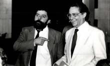 Lula e FHC: Uma amizade mais antiga do que podemos imaginar