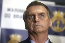 """Bolsonaro comunica primeira atitude contra atos de Moraes e Barroso que """"extrapolam os limites constitucionais"""""""