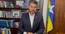 Em atitude corajosa, senador apoia Bolsonaro e faz pressão pela abertura de impeachment de ministros do STF (veja o vídeo)