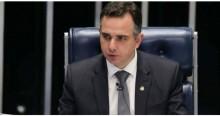 Mais de 10 pedidos de impeachment empilhados no Senado e Pacheco segue em silêncio (veja o vídeo)