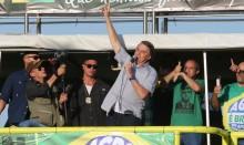 """O """"contragolpe"""" de Bolsonaro, povo mobilizado para 7 de setembro e o desespero da velha imprensa (veja o vídeo)"""