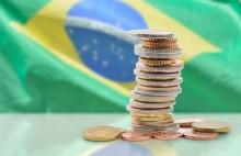 Brasil continuou avançando, enfrentando a pandemia e a oposição da esquerda