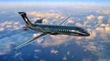 Embraer aposta em aeronave movida a hidrogênio para alavancar avião regional