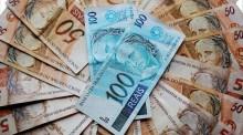 O fim do papel-moeda está próximo