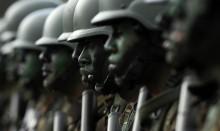 Forças Armadas: Poder garantidor na defesa das Instituições democráticas
