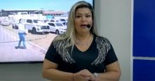 Reportagem sobre passagem de Lula pelo Nordeste destrói falácia de pesquisas eleitorais (veja o vídeo)