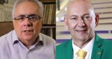 Jornalista esquerdista, amigo de Lula, é condenado por Fake News contra Luciano Hang