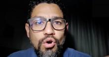 Pastor com milhares de seguidores, se revolta com perseguição à mídia conservadora e solta o verbo (veja o vídeo)