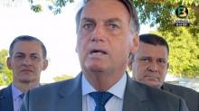 Bolsonaro veta integralmente o fundão de R$ 5,7 bilhões