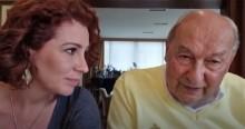 """Ives Gandra diz que desmonetização de canais conservadores é """"inconstitucional e crime contra a liberdade econômica"""" (veja o vídeo)"""