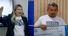 Homem que enfrentou Lula no Piauí é exaltado por sua coragem e patriotismo e recebe ajuda da população (veja o vídeo)