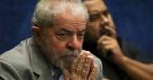 Lula tenta justificar a desastrada viagem pelo Nordeste (veja o vídeo)