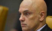 Centenas de advogados lançam importante nota de apoio ao pedido de impeachment contra Moraes