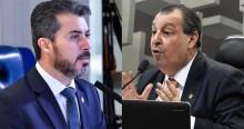 Marcos Rogério faz grave denúncia sobre condução da CPI por Omar Aziz (veja o vídeo)