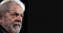 """""""Estou conversando com gente que você nem imagina"""", diz Lula, em tom ameaçador"""