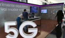 5G no Brasil: Norte-americanos desconfiam da chinesa Huawei e fazem alerta