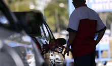 Guerra dos combustíveis: necessidade dos estados ou politicagem para atingir o presidente?