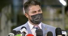 Marcos Rogério escancara proteção de CPI aos verdadeiros corruptos (veja o vídeo)