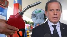 Alta da gasolina e do gás: Uma armadilha dos governadores para sufocar o povo e enfraquecer Bolsonaro (veja o vídeo)