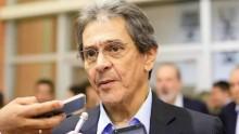 URGENTE: Moraes finalmente autoriza e Roberto Jefferson será transferido para Hospital