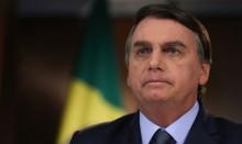 Bolsonaro acaba de assinar MP que altera Marco Civil da Internet e restabelece a liberdade de expressão na web