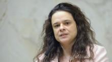"""Janaína não perdoa e desmente informação descarada de site da """"velha mídia"""""""