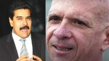 """Maduro em pânico com o início do seu fim: Como foi e o que significa a prisão de Hugo Carvajal """"Lo Pollo"""""""