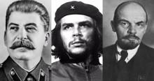 """""""Esquerdalha"""" em desespero! O passado obscuro do Comunismo é finalmente revelado..."""