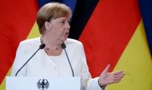 Associação denuncia: bairros pobres da Alemanha são esquecidos pelos políticos