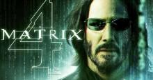 A saga Matrix continua: trailer do quarto filme da série é divulgado