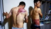 Outra face da violência: perseguição a jornalistas no Afeganistão