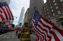 Após 20 anos dos ataques do 11 de setembro, América encontra-se no seu pior momento