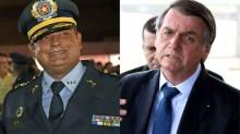 Uma declaração da Nação: De um coronel da Polícia Militar ao presidente Jair Bolsonaro