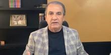 Malafaia ironiza o MBL, cita Moraes e detona a velha imprensa (veja o vídeo)