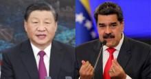 Movimento Democracia Sem Fronteiras alerta para a escalada de regimes ditatoriais no mundo