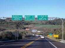 Boa notícia para o Sul: acordo do Governo Federal viabiliza R$ 465 milhões para rodovias federais de Santa Catarina