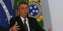 Dinheiro do Fundão para bancar impeachment de Bolsonaro? A nova e ilegal cartada da oposição