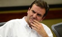 Eduardo Paes, o prefeito 'chinês' do Rio de Janeiro?