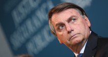 Bolsonaro não desiste de sua luta pela liberdade e envia PL ao Congresso