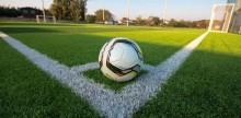 Novas regras nos campos: Lei Pelé é atualizada